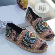 Versace Espadrilles Shoe Footwear | Shoes for sale in Lagos State, Lagos Island