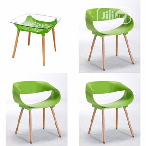 High Quality Restaurant Chairs and Tables   Furniture for sale in Lagos State, Ojo