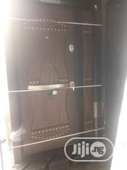4ft Turkey Armored Luxury | Doors for sale in Lagos State, Orile