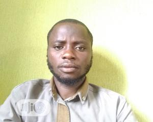 Part Time Workers   Part-time & Weekend CVs for sale in Oyo State, Saki West