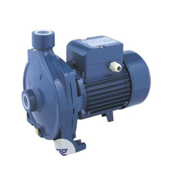Granac Surface Water Pump -