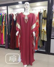 Top Quality and Unique Ladies Long Gown | Clothing for sale in Lagos State, Ojodu