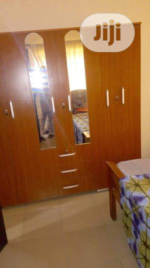 Wardrobe For Homes | Furniture for sale in Lagos State, Mushin