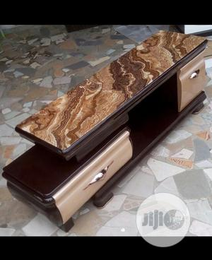 TV Stand.... | Furniture for sale in Lagos State, Badagry