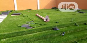 Dealers On Artificial Grass   Garden for sale in Adamawa State, Mubi South