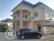 6 Bedroom Detached Duplex At Jabi Abuja Loop | Houses & Apartments For Sale for sale in Abuja (FCT) State, Jabi
