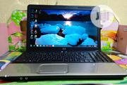 Laptop HP 250 G1 2GB Intel Core 2 Duo HDD 250GB | Laptops & Computers for sale in Lagos State, Lekki Phase 2