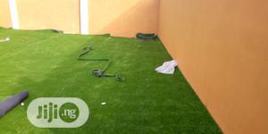 Suppliers Of Synthetic Turf | Garden for sale in Gombe State, Nafada