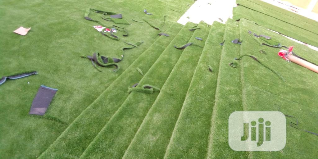 Suppliers Of Synthetic Turf | Garden for sale in Nafada, Gombe State, Nigeria