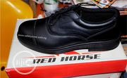 Corporate Safety Shoes | Shoes for sale in Lagos State, Isolo