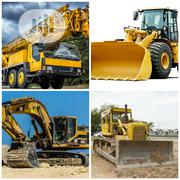Bulldozer For Hire And Any Other Land Clearing Services | Automotive Services for sale in Oyo State, Ibadan