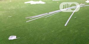 Dealers On Artificial Grass   Garden for sale in Akwa Ibom State, Esit-Eket