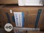 Frigidaire Industrial 13kg Drying Machine American 3 Yraers Warranty | Manufacturing Equipment for sale in Lagos State, Ojo