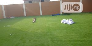 Dealers On Artificial Grass   Garden for sale in Abuja (FCT) State, Gaduwa