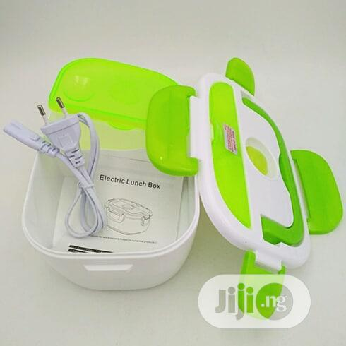 Electric Lunch Box | Kitchen & Dining for sale in Karu, Abuja (FCT) State, Nigeria