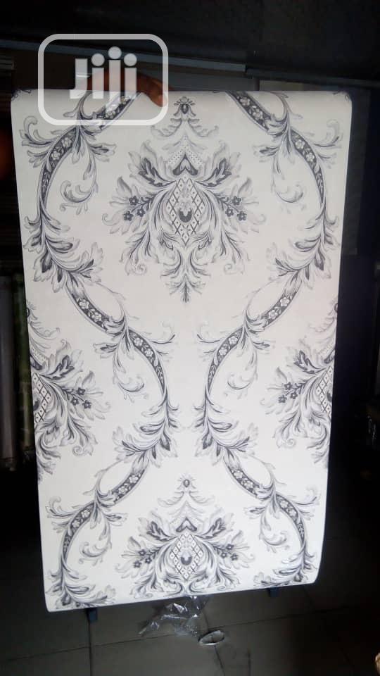 3D Wallpapers For Home Transformation   Home Accessories for sale in Enugu / Enugu, Enugu State, Nigeria