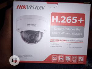 Hikvision IP Camera | Security & Surveillance for sale in Lagos State, Ikeja