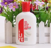 Ilife Sod Face Cream 100ml | Skin Care for sale in Lagos State
