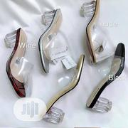 Tovivans Trendy Mules | Shoes for sale in Lagos State, Ikeja