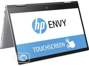 New Laptop HP Envy X360 8GB Intel Core i7 HDD 1T | Laptops & Computers for sale in Lagos State, Ikeja