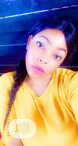Waitress Job | Hotel CVs for sale in Lagos State, Egbe Idimu
