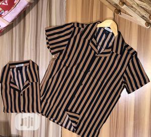 Designer Shot Sleev Wears | Clothing for sale in Lagos State, Lagos Island (Eko)