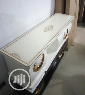 TV Stand.... | Furniture for sale in Lagos State, Ajah