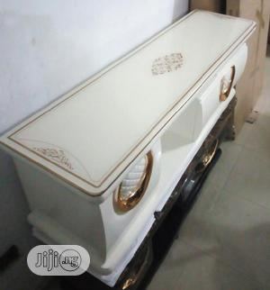TV Stand... | Furniture for sale in Lagos State, Agege