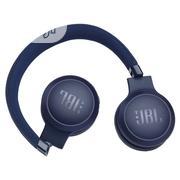 JBL Live 400BT Wireless On-ear Headphones - Blue | Headphones for sale in Lagos State, Ikeja