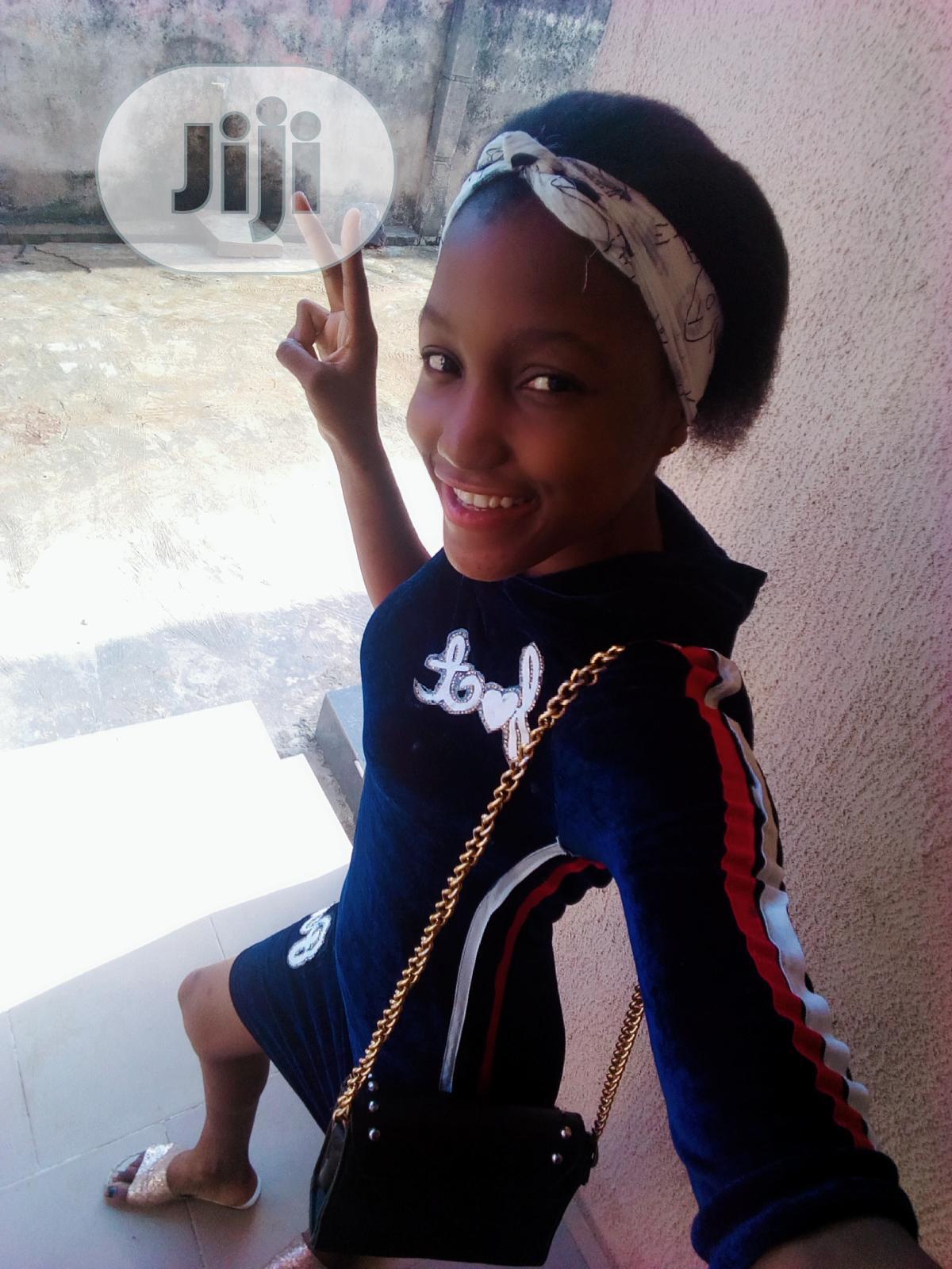 Female Model Job   Arts & Entertainment CVs for sale in Ikorodu, Lagos State, Nigeria