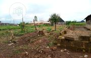 10 Plots of Land for Sale at Technical Road, Ugbowo Benin City | Land & Plots For Sale for sale in Edo State, Egor