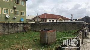 Plot of Land for Sale at Happyland Estate Sangotedo Ajah. | Land & Plots For Sale for sale in Lagos State, Ajah
