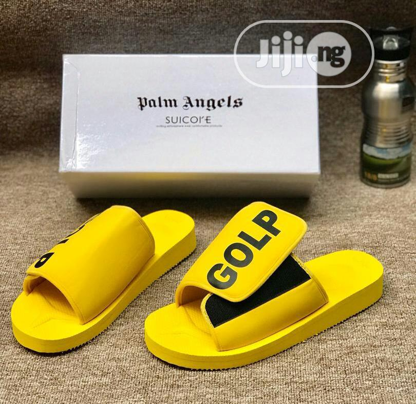 Palm Angels | Shoes for sale in Lagos Island (Eko), Lagos State, Nigeria