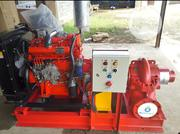25kva On To Start Diesel Generator | Electrical Equipment for sale in Anambra State, Awka