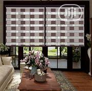 Day & Night Window Blinds For Modern Homes | Home Accessories for sale in Anambra State, Onitsha