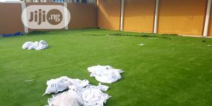 Dealers On Artificial Grass   Garden for sale in Bauchi State, Darazo