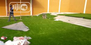 Dealers On Artificial Grass   Garden for sale in Edo State, Igueben