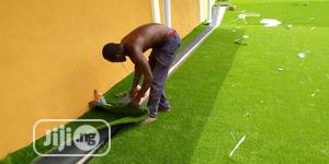 Suppliers Of Synthetic Turf | Garden for sale in Niger State, Edati