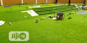 Suppliers Of Synthetic Turf | Garden for sale in Ekiti State, Aiyekire (Gbonyin)
