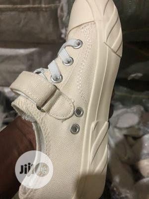 Off White Sneakers | Shoes for sale in Lagos State, Ajah