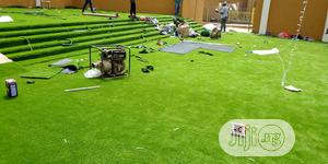 Suppliers Of Synthetic Turf | Garden for sale in Rivers State, Ahoada