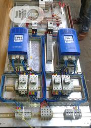 Motto Starter   Electrical Equipment for sale in Sokoto State, Yabo