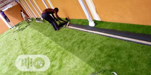 Quality Synthetic Grass For Sale | Garden for sale in Abia State, Bende