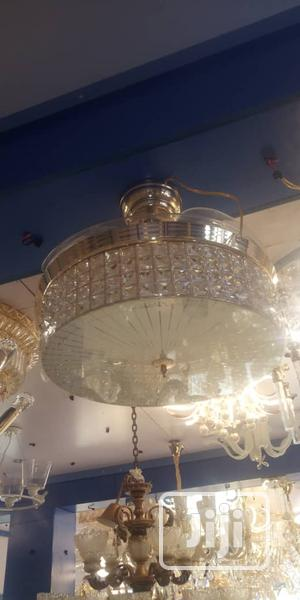 Flush Crystal | Home Accessories for sale in Lagos State, Ojo