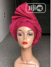 Stylish Fan Autogele | Clothing Accessories for sale in Lagos State, Ikeja