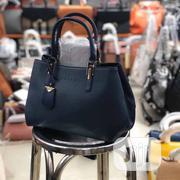 Susen Trendy 2in1 Tote Bags | Bags for sale in Lagos State, Ikeja