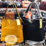 Susen Stylish 2in1 Tote Bags | Bags for sale in Lagos State, Ikeja