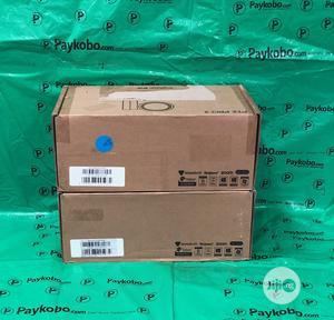 Logitech PTZ PRO 2 Camera 960-001184 USB HD 1080p Video Camera | Photo & Video Cameras for sale in Lagos State, Ikeja
