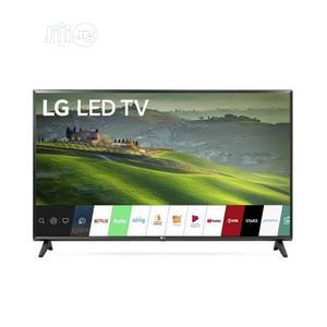 LG LED TV 32inch | TV & DVD Equipment for sale in Lagos State, Ikorodu