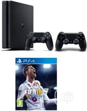 Ps4 Console 500gb/1tb | Video Game Consoles for sale in Lagos State, Ikeja
